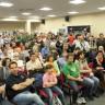 Fotos IV Concurso Zaragoza 2013