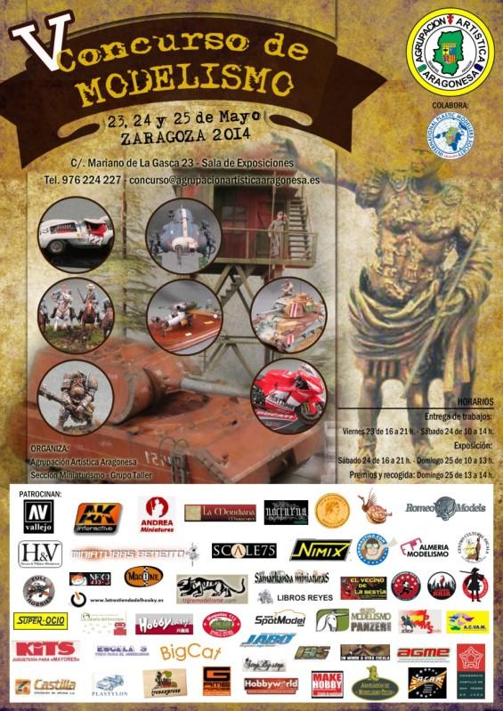 cartel-v-concurso-zaragoza-2014-sd