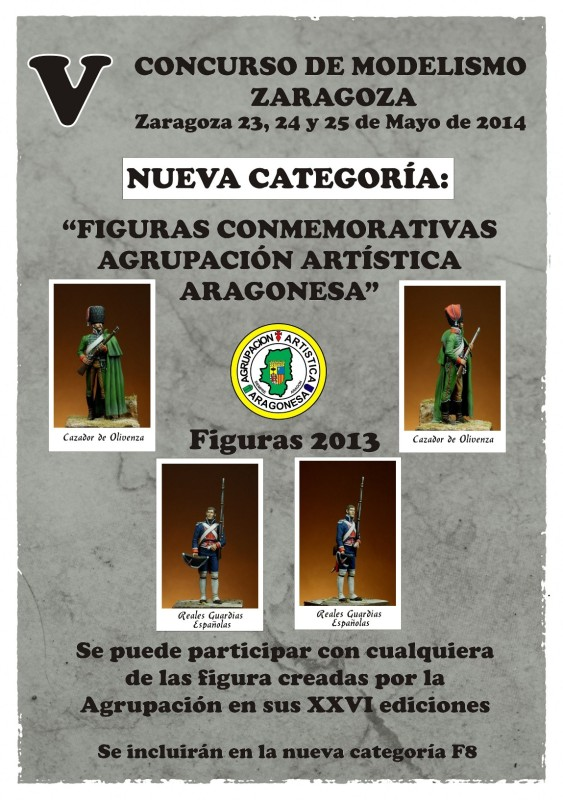 commemorative-figures