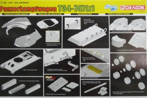 dragon-1-35-t-34-747r-6449-box-960x640