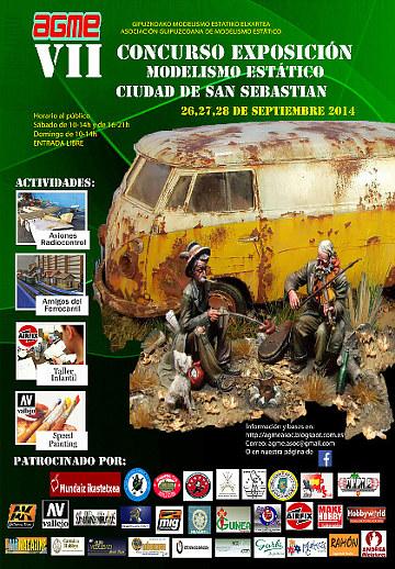 san-sebastian-2014-cartel-360x518
