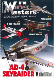 wing-masters-101-front-480x680
