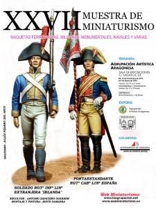 postal-xxvii-muestra-miniaturismo-720x960