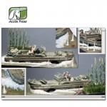 108_LandscapesofWar1_ESP