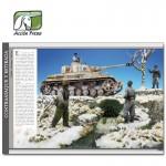 55_LandscapesofWar1_ESP