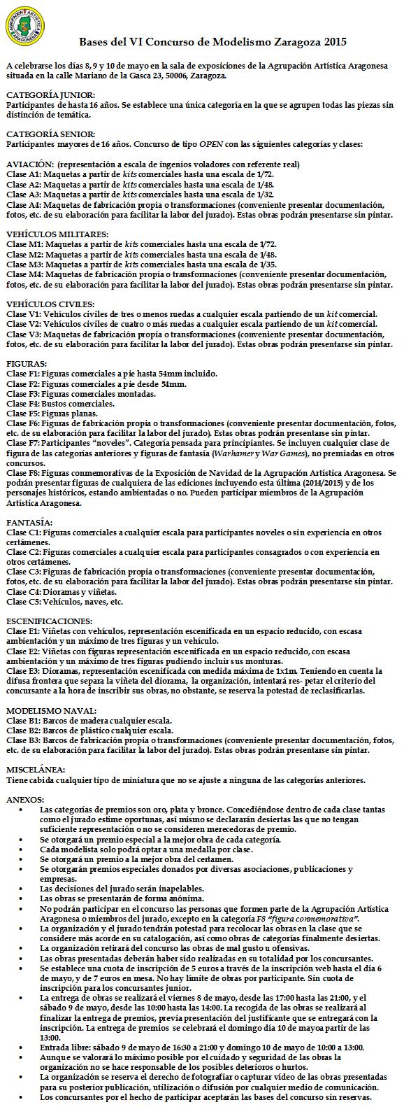 bases-bases-vi-concurso-modelismo-zaragoza-2015-03-578x1582