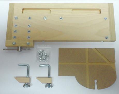 acerca-madera-banco-trabajo-460x366