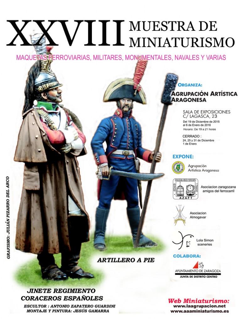 xxviii-muestra-miniaturismo-cartel-820x1097
