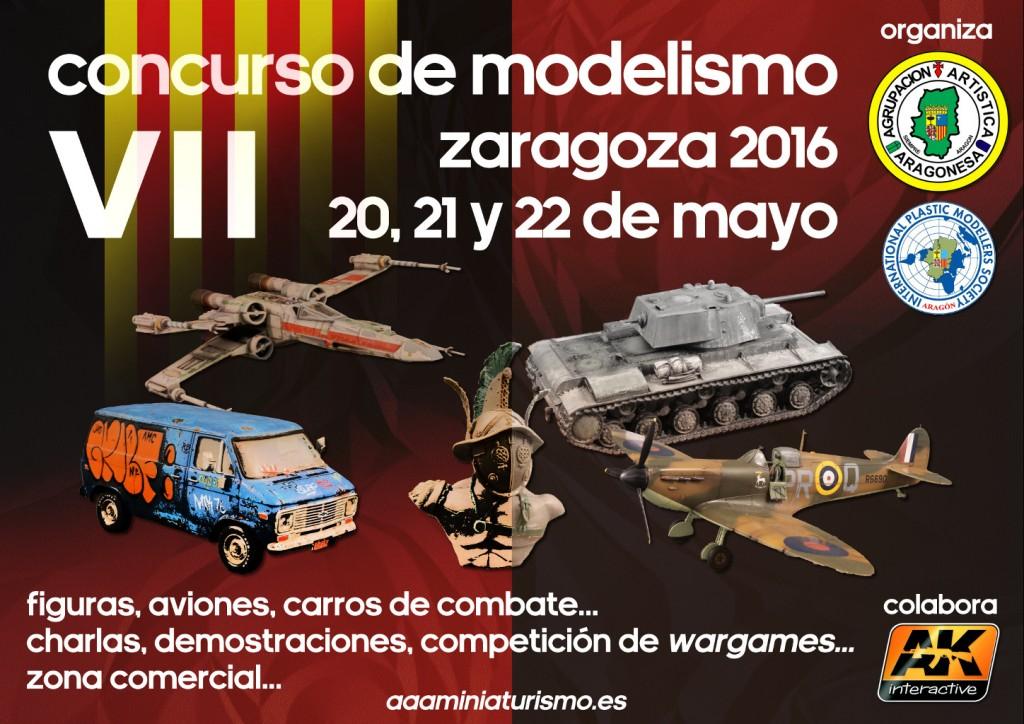 precartel-vii-concurso-zaragoza-2016-1448x1024-bandera