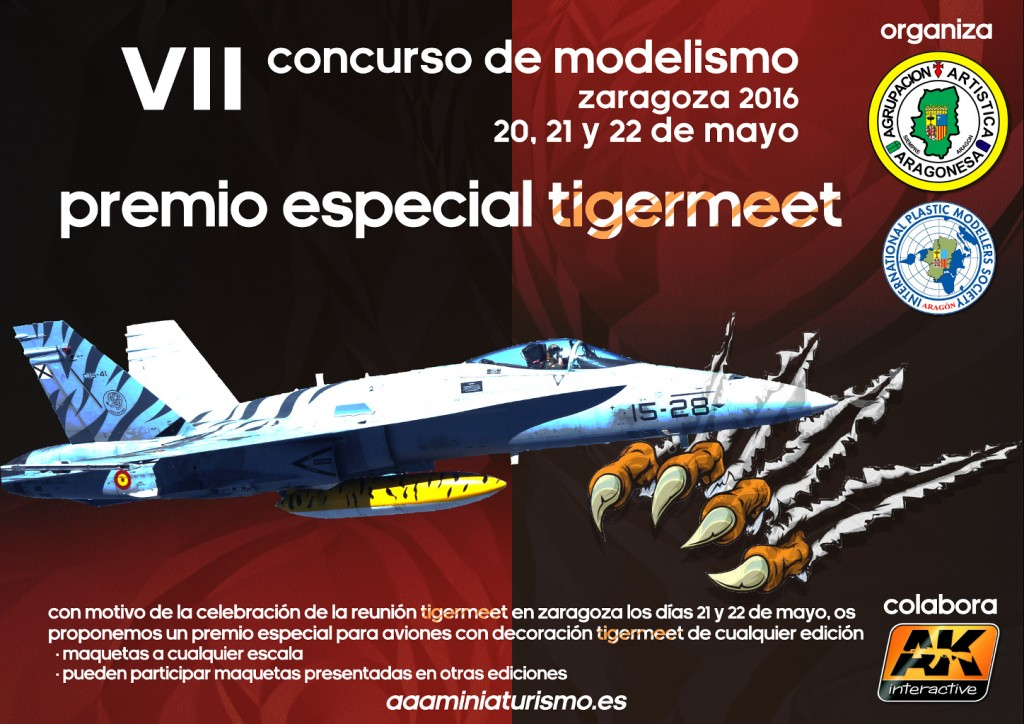 premio-tigermeet-vii-concurso-zaragoza-2016-1448x1024-03