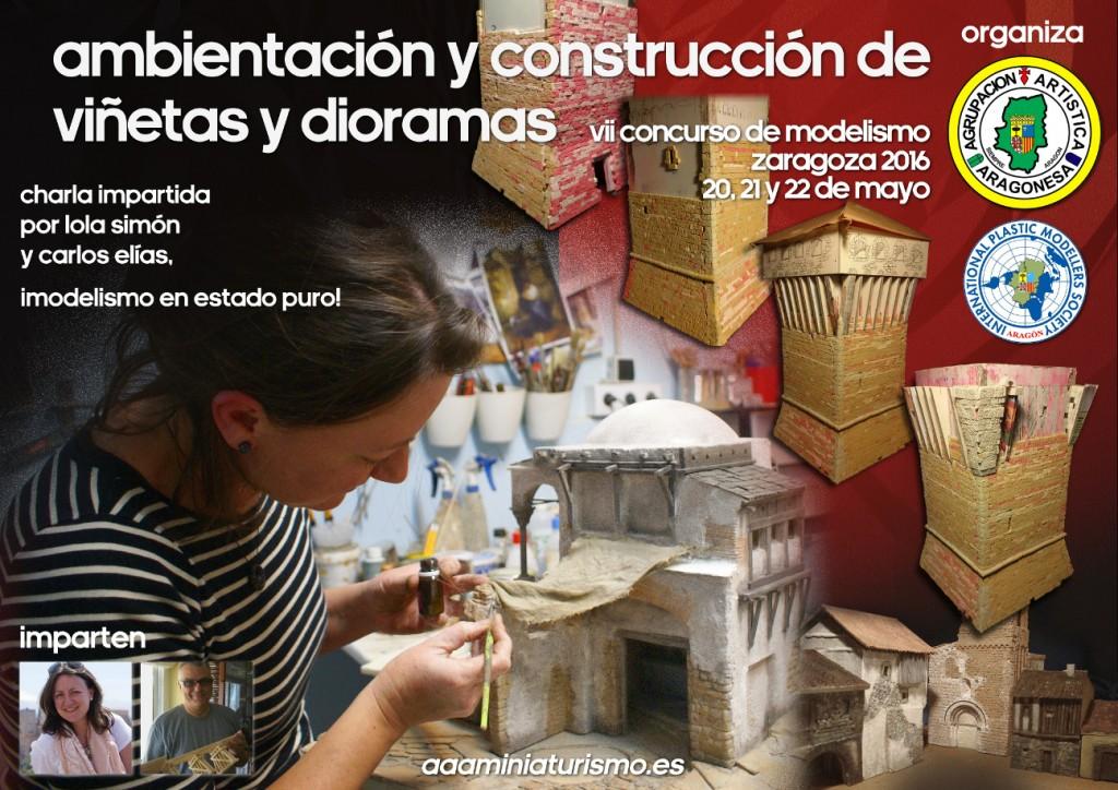 evento-ambientacion-construccion-dioramas-1296x916-02