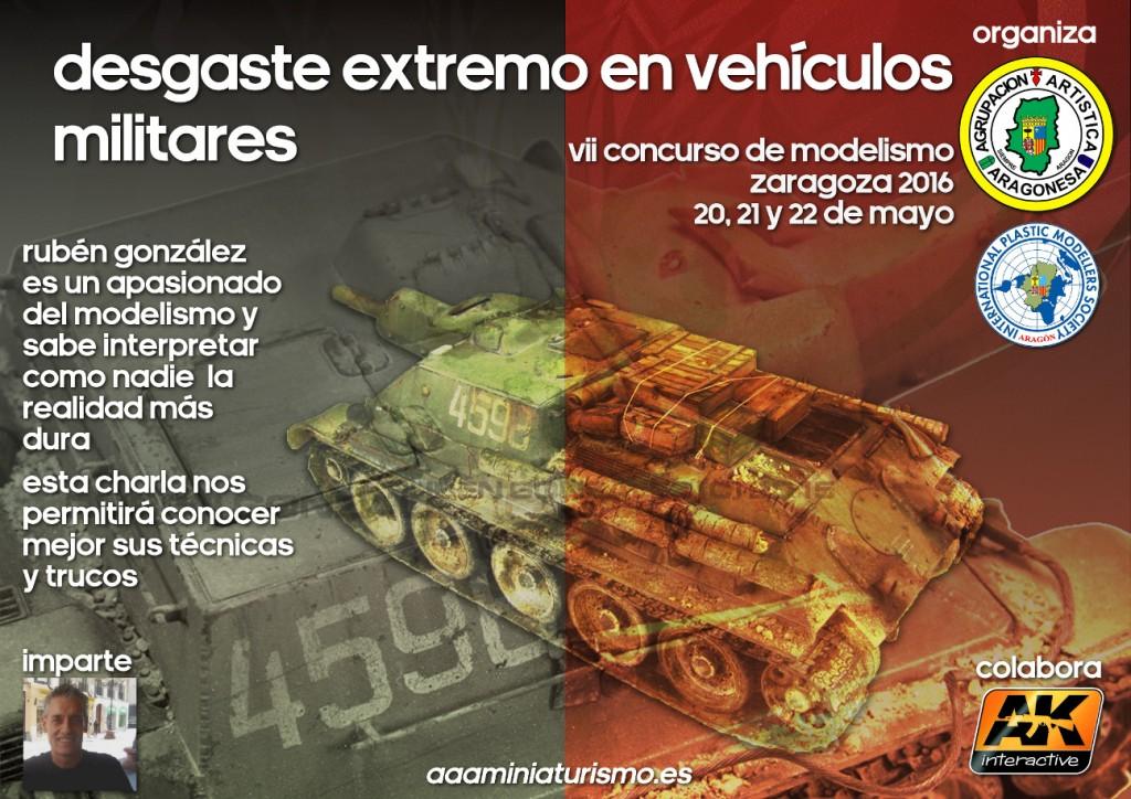 evento-desgaste-extremo-vehiculos-1296x916-01