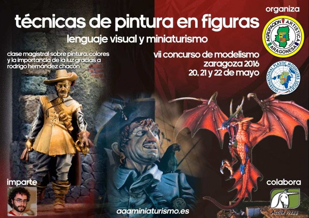 evento-pintura-figuras-1296x916-02