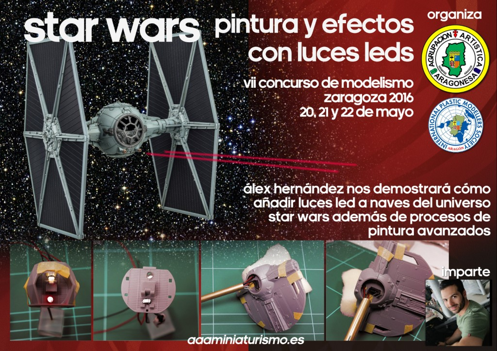 evento-star-wars-pintura-y-luces-led-1448x1024-02