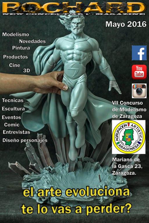 presentacion-revista-rochard-512x768