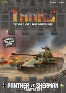 tanks-starterkit-cover-small