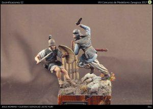 c-dioramas-p73-2-gold-img-4233-4302x3088-1600x1148