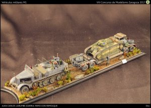 c-military-vehicles-p102-4-gold-img-4470-4302x3088-1600x1148