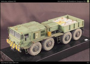 c-military-vehicles-p98-2-gold-img-4304-4302x3088-1600x1148