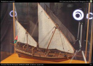 c-ships-p2-1-gold-img-4504-4302x3088-1600x1148