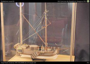 c-ships-p3-1-gold-img-4505-4302x3088-1600x1148