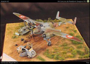 d-aircraft-p119-1-silver-img-4299-4302x3088-1600x1148