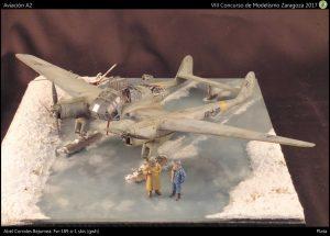 d-aircraft-p132-1-silver-img-4432-4302x3088-1600x1148