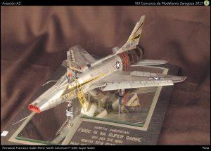 d-aircraft-p8-1-silver-img-4434-4302x3088-1600x1148