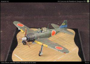 e-aircraft-p102-7-bronze-img-4473-4302x3088-1600x1148