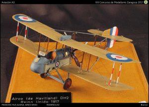 e-aircraft-p15-1-bronze-img-4391-4302x3088-1600x1148