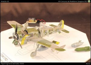 e-aircraft-p22-3-bronze-img-4356-4302x3088-1600x1148