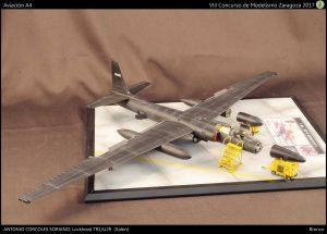 e-aircraft-p33-5-bronze-img-4194-4302x3088-1600x1148