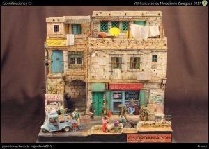 e-dioramas-p112-1-bronze-img-4242-4302x3088-1600x1148