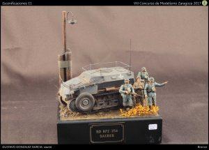 e-dioramas-p74-1-bronze-img-4151-4302x3088-1600x1148