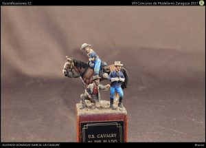 e-dioramas-p74-12-bronze-img-4177-4302x3088-1600x1148