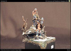 e-fantasy-p10-4-bronze-img-4238-4302x3088-1600x1148
