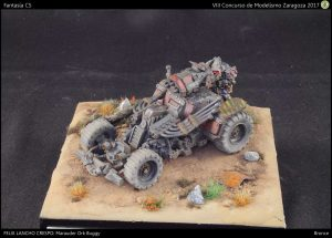 e-fantasy-p13-4-bronze-img-4366-4302x3088-1600x1148