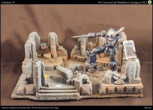 e-fantasy-p60-4-bronze-img-4260-4302x3088-1600x1148