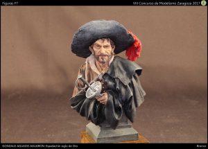 e-historical-figures-p105-2-bronze-img-4161-4302x3088-1600x1148
