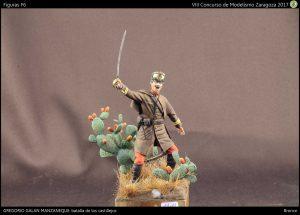 e-historical-figures-p11-11-bronze-img-4205-4302x3088-1600x1148