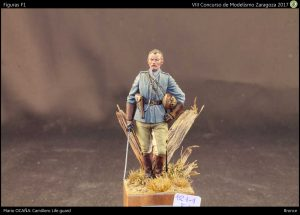 e-historical-figures-p121-1-bronze-img-4322-4302x3088-1600x1148