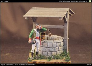 e-historical-figures-p128-4-bronze-img-4411-4302x3088-1600x1148