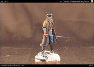 e-historical-figures-p131-1-bronze-img-4451-4302x3088-1600x1148