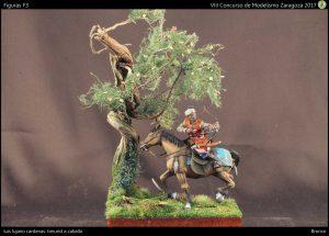 e-historical-figures-p131-2-bronze-img-4446-4302x3088-1600x1148
