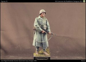 e-historical-figures-p5-2-bronze-img-4494-4302x3088-1600x1148