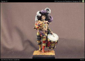 e-historical-figures-p51-2-bronze-img-4227-4302x3088-1600x1148