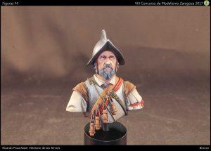 e-historical-figures-p61-5-bronze-img-4328-4302x3088-1600x1148