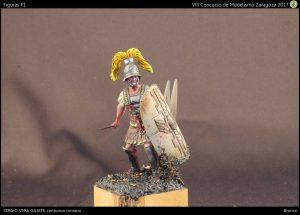 e-historical-figures-p64-1-bronze-img-4208-4302x3088-1600x1148