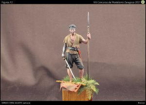 e-historical-figures-p64-2-bronze-img-4219-4302x3088-1600x1148