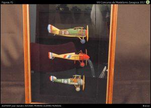 e-historical-figures-p68-5-bronze-img-4306-4302x3088-1600x1148